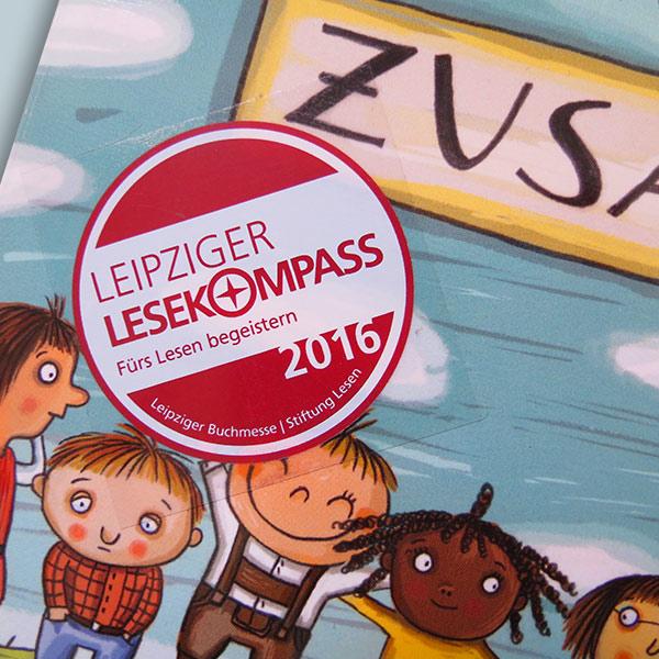 _Leipzig-Zusammen-Lesekompass++Big2