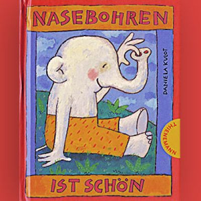 05-b-Nasebohren