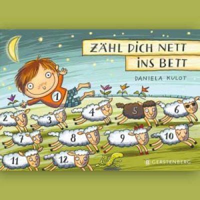 01-b-Zähl-Dich