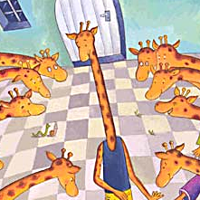 02-giraffe-b