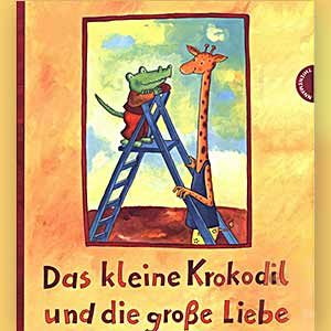 07-b-Kroko-Liebe
