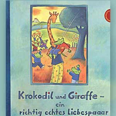 08-b-Kroko-Liebespaar