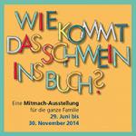 01 Ausstellung Kloster Roggenburg