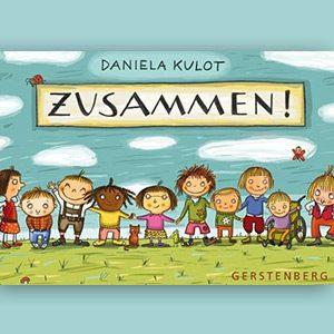 Daniela Kulot ZUSAMMEN 02 gallery o