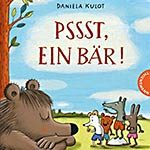 Story-Walk-Augsburg-Daniela-Kulot_featured